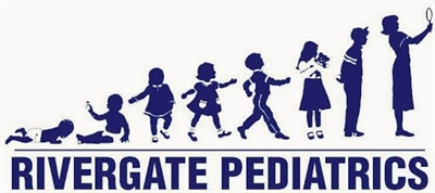 Rivergate Pediatrics